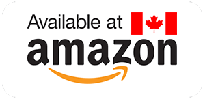 Lucerix Mirrors Amazon Canada